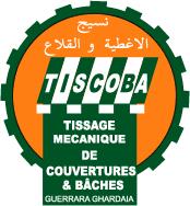 Tiscobat